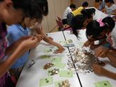ボランティア体験プログラム