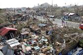 UNICEF Philippines/2013/Jmaitem